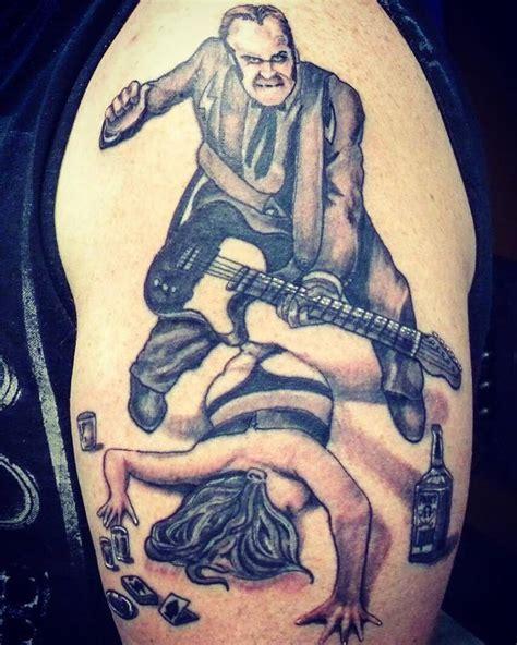 lucky draw tattoo marietta lucky draw tattoos 187 22554608 10155763913148550 1515939110 n