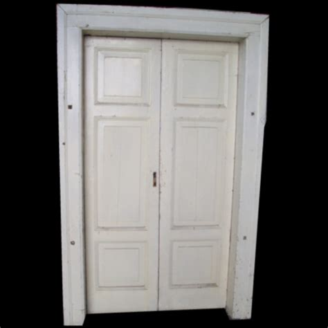 porte antiche porte antiche in legno