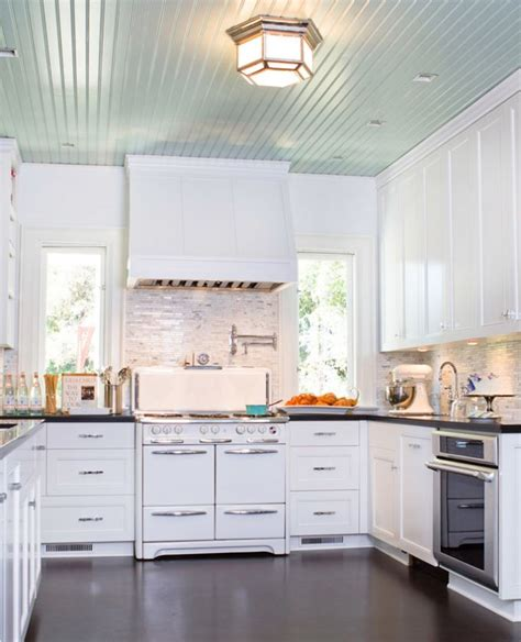 best benjamin moore ceiling paint color 57 best images about accent walls and ceilings on