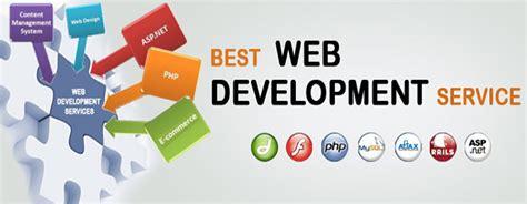 imagenes web services reliable and trustworthy development angela blog