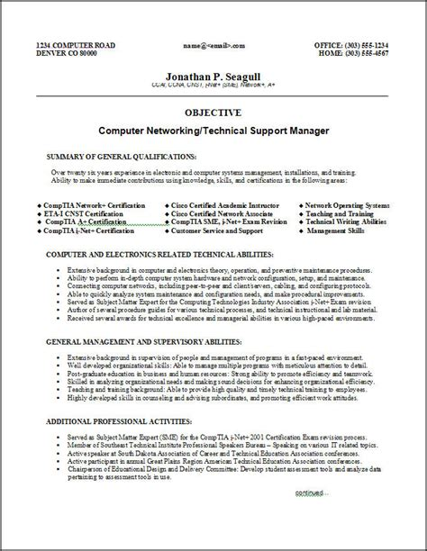 download free resume templates resume ideas