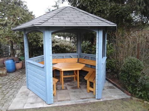 Dach Für Pavillon by Tolle Gartenpavillon Holz Selber Bauen Schema Garten