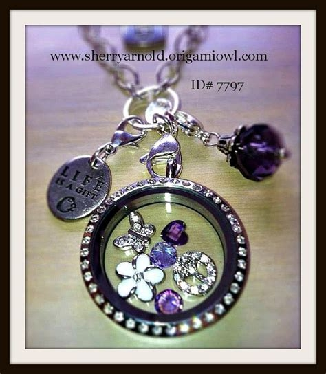 Origami Owl Living Lockets Reviews - 17 best images about origami owl jewelry on