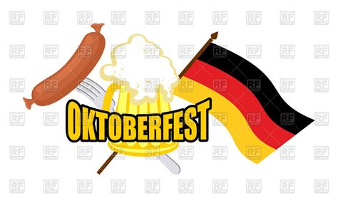tag how to type at symbol on german mug and flag of germany symbol of oktoberfest