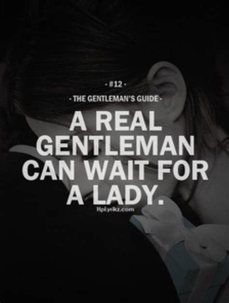 gentleman 39 s the gentleman s code quotes pinterest