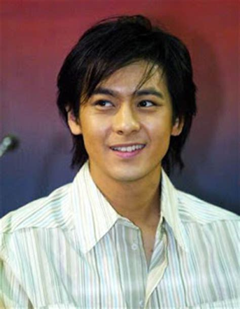 Model Rambut Hongkong by Pgp Popular Hong Kong Actor 90 S Hairstyles