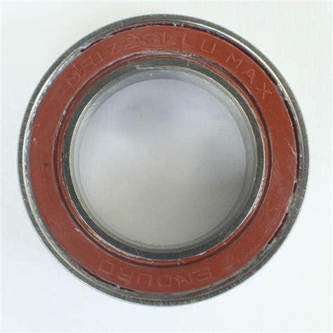 Bearing Skf Enduro 6202 Rs1z enduro bearings industrielager mr17286 max 2rs 28x17x6mm abec 3 fahrrad kugellager