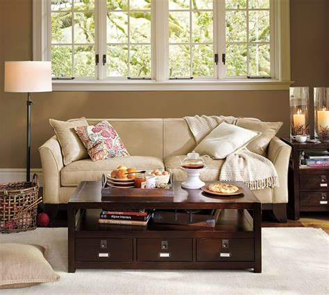 pottery barn living room paint colors pottery barn living room colors modern house