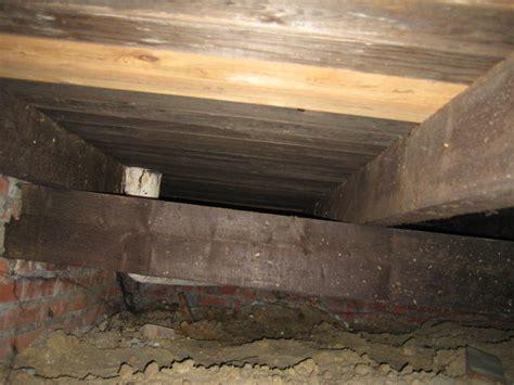 vloerverwarming badkamer op houten vloer houten vloer vervangen beton en vloerverwarming werkspot