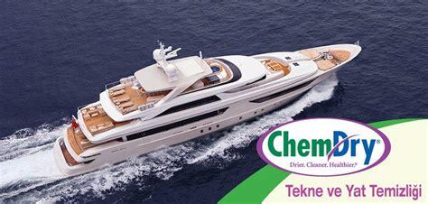 tekne ve yat tekne ve yat temizliği detaylı tekne ve yat i 231 i yıkama