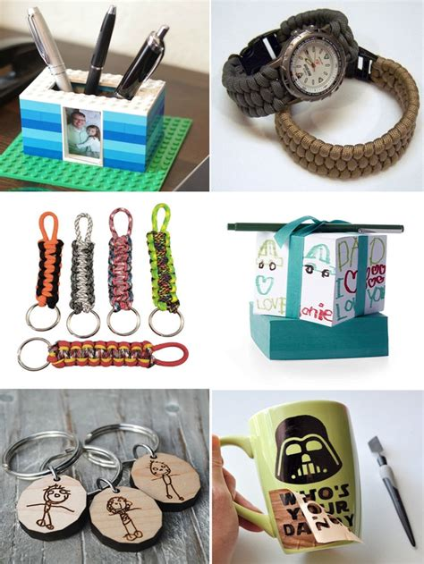 Handmade Gifts Can Make - gift guide 10 diy s day gifts your can make