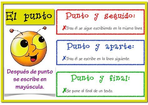 imagenes de dios se escribe con mayuscula ortograf 237 a el punto aprender castellano 5 186