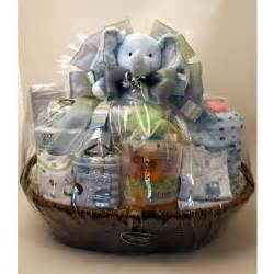 newborn gift baskets top 5 things to consider when shopping for a baby shower gift baby shower