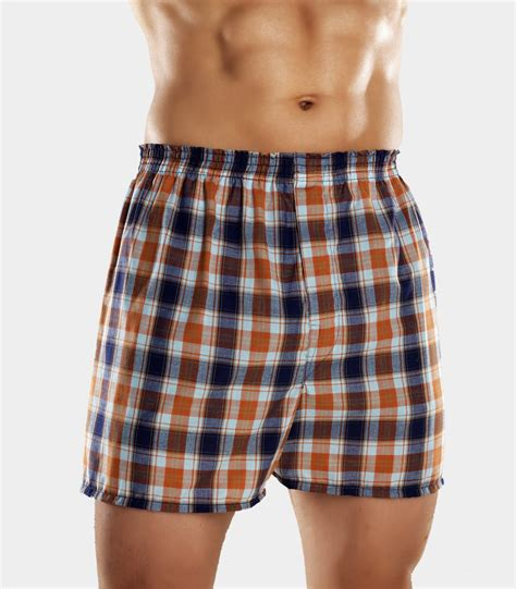 boxers for for dudepins the site for