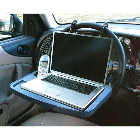 tablette pour siege auto tablette abs rabattable pour voiture maison fut 233 e