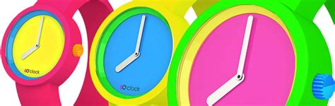 8o s the 8o clock watch 80s oclock watch buy online