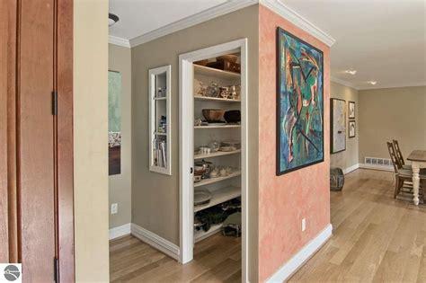 speisekammer einrichtung 29 begehbare k 252 che speisekammer designs home deko