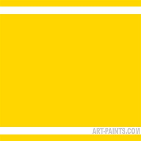 osha safety yellow rust tough acrylic alkyd enamel paints r00431 osha safety yellow paint