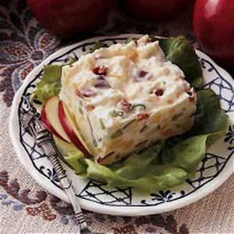 Frozen Salem By Pineaple waldorf salad frozen and salads on