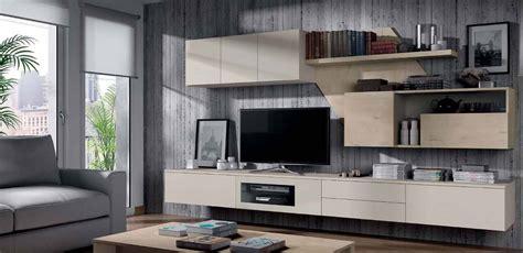 salones modernos diseno muebles de diseno para salon idee per interni e mobili