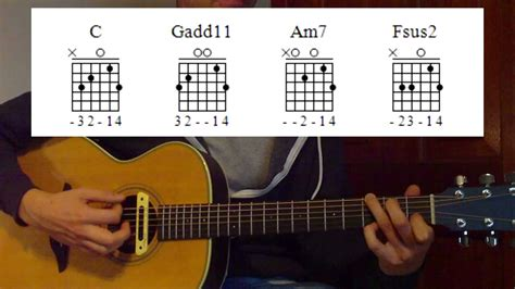 chord gitar taylor swift all too well all too well taylor swift guitar lesson red album youtube