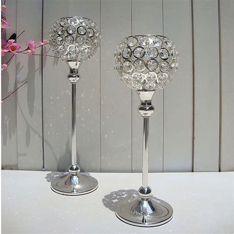 online get cheap candelabra centerpieces wedding