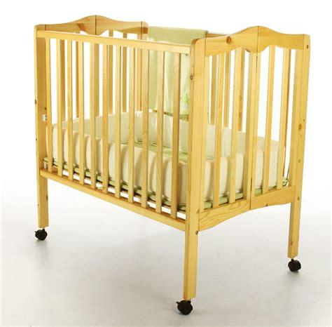 Fold Away Crib by Delta Childrens Delta Fold Away 3 In 1 Portable Crib Html