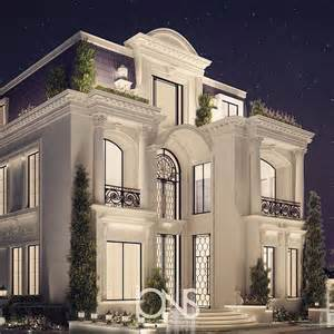 Home Interior And Exterior Designs best 25 luxury mansions ideas on pinterest mansions