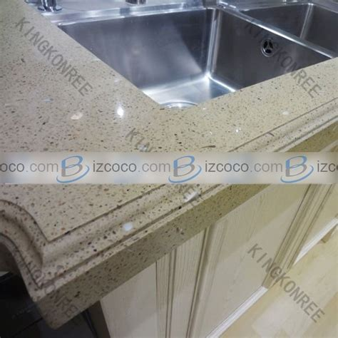 Cheap Corian Countertops by Discount Solid Surface Countertops Bizgoco