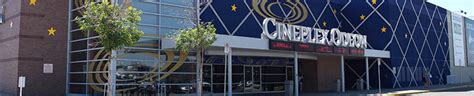 cineplex odeon calgary cineplex com cineplex odeon crowfoot crossing cinemas