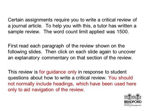 Thank You Letter Journal Reviewer reflective essay sle cover letter tool and die