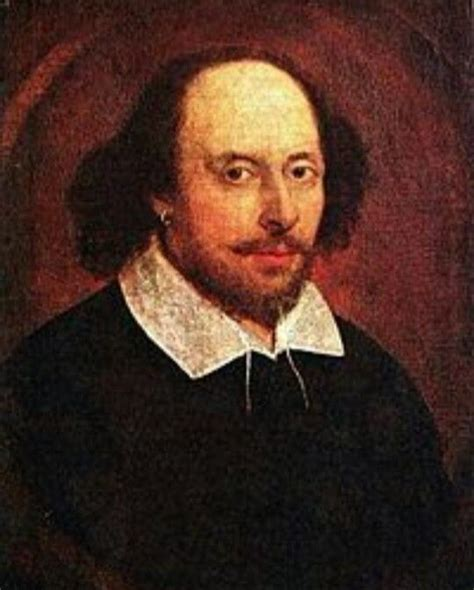 William Shakespeare by 25 Best Ideas About Hamnet Shakespeare On Shakespeare S To
