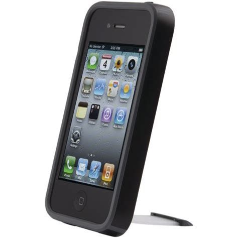 speck products candyshell flip dockable for iphone 5