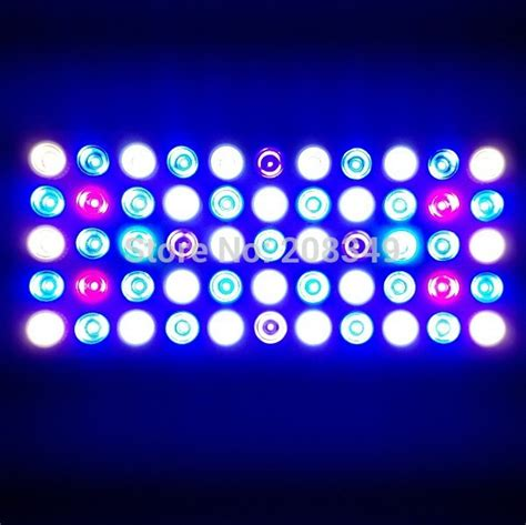 dimmbare led len marine tank design werbeaktion shop f 252 r werbeaktion marine