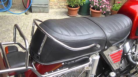 Motorrad Bmw R75 by Motorrad Bmw R75 5