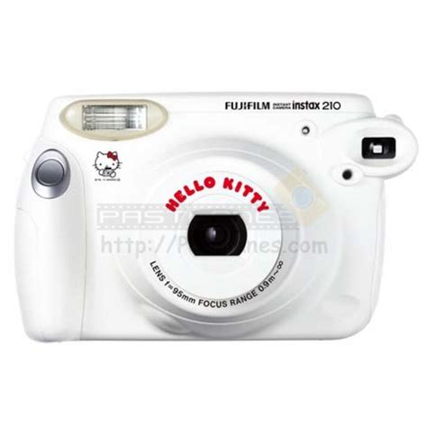 wide polaroid fujifilm instax 210 wide polaroid hello