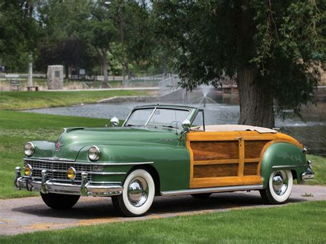 Country Chrysler Dodge Jeep 85 Best Images About Woody Chrysler On