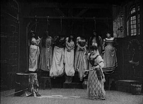 Salem Witch Trials Records The Salem Witch Trials World 28 Images The Salem Witch Trials By Lori L Wilson