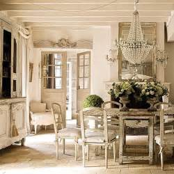 25 best ideas about french dining rooms on pinterest french country kitchen dining sets interior amp exterior doors