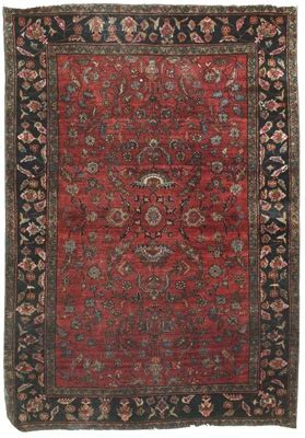 what to do if there is rugs sale we bring ideas
