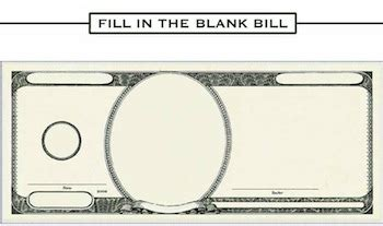 dollar bill template for teachers weekly roundup art21 magazine