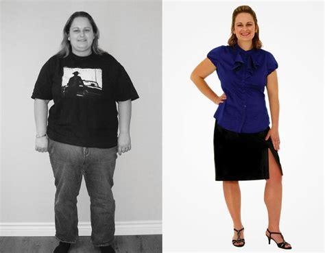u weight loss deer 67 best u weight loss success stories images on