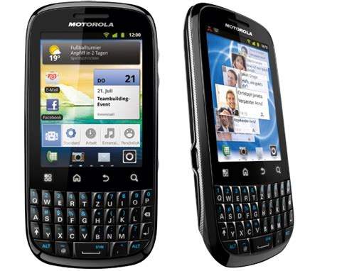 reset samsung qwerty motorola fire phone photo gallery official photos