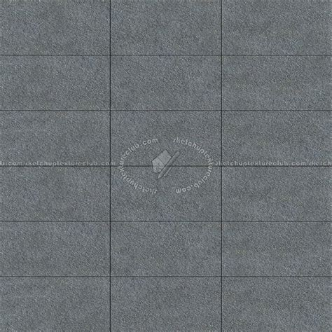 fliese stein interior floor tiles textures seamless