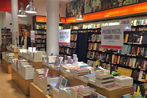 feltrinelli libreria le mie librerie cuore a conosco un posto