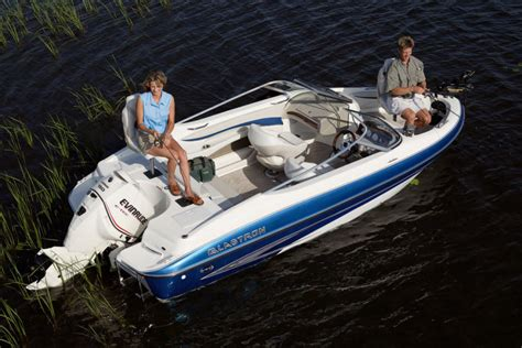 best fish and ski boat value best value fish ski boat 2015 minecraft news hub