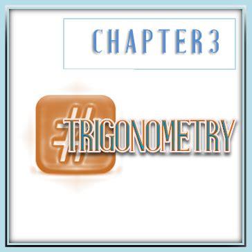 chapter  trigonometry engineering mathematics  ba mathever place  learn basic