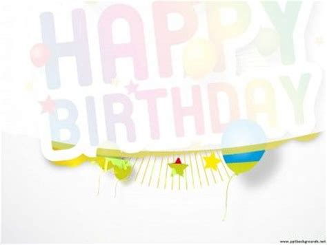 92 Best Border And Frames Ppt Images On Pinterest Backgrounds Backdrops And Templates Free Birthday Powerpoint Templates For Mac