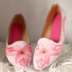 Sepatu Wanita Butterfly Pink product categories sepatu cantik