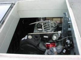 Motorradteile Wei Enburg gebrauchtteile ohne ende in wei 223 enburg motorradteile
